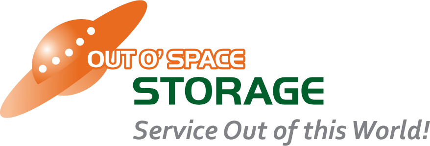 Sibco ltd self storage logo